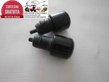 COPPIA STABILIZZATORI REGULATORS HP POWER LITHIUM 125 150 11 13