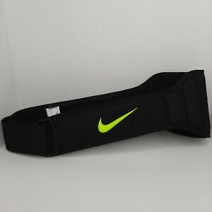 Nike 129862 Lifting Belt
