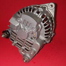 2003 to 2006 Nissan 350z v6 3.5liter Engine 110AMP Alternator 1 Year warranty