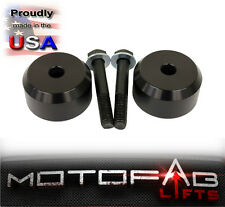 """1.5"""" Front Leveling Lift kit for 2005-2018 Ford F250 F350 SUPER DUTY 4WD USA"""