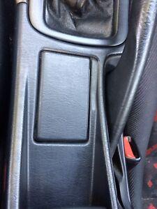 Toyota Celica Gen 6 2.0 3sge Oem Ash Tray 1996