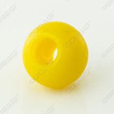 Bearing ball bearing bushing Repair Kit Shift Linkage for VW LT 28-35 I 40-55