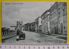 cartolinaVeneto - Bassano Via XX Settembre - VI - 2722