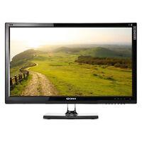 "QNIX QX2710 LED Evolution ll [Matte] 27"" 2560x1440 SAMSUNG PLS Panel PC Monitor"