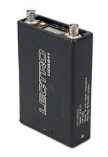 Lectrosonics UCR211 Wireless Receiver Block 28 3008