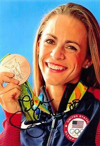 Jennifer Simpson - USA - Olympia 2016 - Leichtathletik - BRONZE - Foto (1)