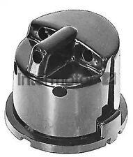 Verteilerkappe Standard 44800