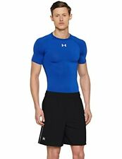 Under Armour Short Mirage pour Homme M Noir