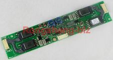 1PC New CXA-0370 PCU-P154E Backlight Inverter