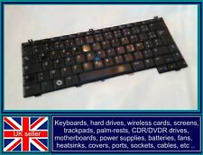 DELL LATITUDE D420 D430 KEYBOARD FRENCH AZERTY NSK-D700F 0MH153