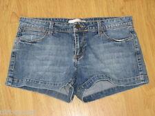 Route 66 Juniors 7/8 Shorts Inseam 2 Length 10 Excellent 99% Cotton 1%Spandex