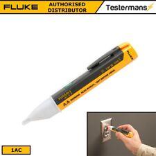 Fluke 1AC II Volt Alert Voltage Detector - Volt Stick, High Quality UK