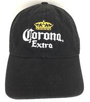 Corona Extra Cap Got Lime? Beer Hat Logo Bar Baseball Trucker Retro Strap Back