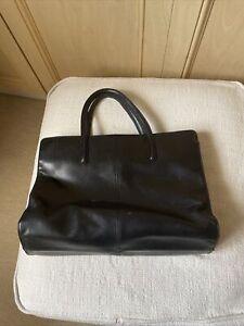 womens briefcase bag