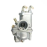 CARBURETOR FOR ATV 90CC 110CC 125CC XR50 XR75 XR80 XR85 XL75 CARB LIFAN HOWHIT