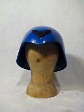 1:1 Scale Classic Cobra Officer helmet