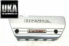 07-11 HONDA CIVIC TYPE R FN2 MK8 2.0 ENGINE TOP COVER 17124-RSPZ-G0