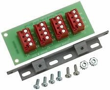 Jandy Zodiac 6584 Multiplex Printed Circuit Board