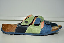 THINK! Sandal Leather Slide Women's EU 40