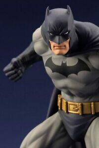 SEALED, BOXED, MISB - Batman Hush ARTFX+ Statue/Figure Kotobukiya - 1/10 Scale