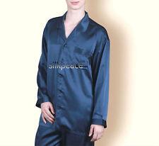 Men s Pajama Sets  b29a1198e