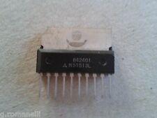 M51513L - Circuito integrato amplificatore audio 5,8 W