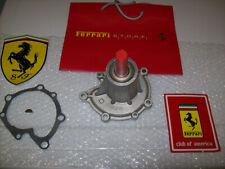 Ferrari 308 Gts 328 Gts Water Pump New Oem Part  .