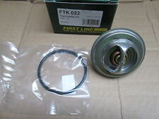BMW 3 SERIES  COMPACT THERMOSTAT KIT  FIRST LINE FTK 022