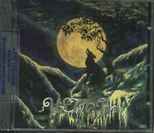ULVER NATTENS MADRIGAL SEALED CD NEW 2010