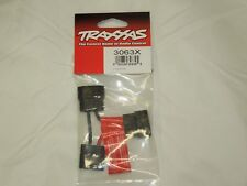 TRAXXAS 3063X SERIES WIRE HARNESS BATTERY CONNECTOR / ADAPTER TRA3063 1/16 DUAL