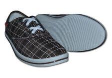 Zapatos informales de hombre en color principal marrón talla 42
