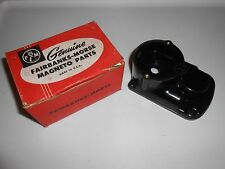 397-429 NEW FAIRBANKS MORSE MAGNETO COVER FOR VINTAGE MERCURY OUTBOARD LOT F13