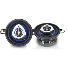 "Auto luidsprekers PY-AQ352C Peiying sprekers 60W Diameter: 3.5"""