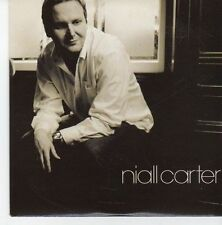 (EB184) Niall Carter, Seattle's Stage - DJ CD