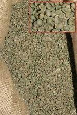 25 LBS. GUATEMALAN GREEN COFFEE BEANS