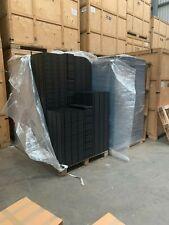 More details for discount eco d grids trade price bulk buy pallets plastic driveway gravel grids