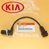 HYUNDAI Genuine OEM Kia Camshaft Position Sensor for 1.5L 1.6L 0K30E-18131B