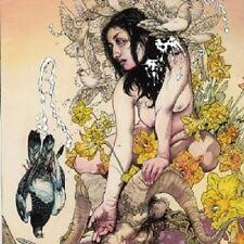 KVELERTAK - MEIR  CD 11 TRACKS HEAVY METAL HARD ROCK NEU