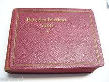 Bote des Friedens Kalender 1926