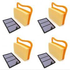 4 Air Filter Sets For Stihl Ts410 Ts420 Ts480i Ts500i Concrete Cutoff Chop Saw