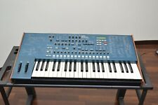 Korg MS2000 Analog Modeling Synthesizer #3