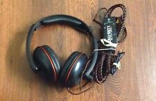 CALL OF DUTY BLACK OPS 2 TURTLE BEACH KILO HEADSET XBOX 360 PS3 PC MAC