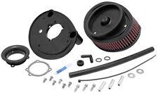 RK-3910-1 K&N Harley Davidson Intake Kit H/D, TWIN CAM ASSEMBLY 99-07, LARGE CAP