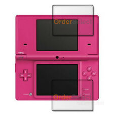 NEW Ultra Clear HD LCD Screen Shield Guard Protector for Nintendo Dsi 200+SOLD