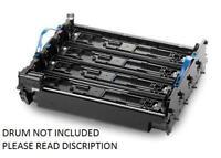 Oki Printer Toner Image Drum Reset C301Dn C 321Dn C 310Dn C 330Dn Mc 361 362