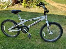 Mongoose Hoop D Bmx Bike