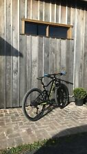 2019 Scott spark 970 mountain bike