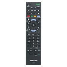 RM-ED047 Replace Remote for Sony Bravia TV KDL-32BX420 KDL-55BX520 KDL-55HX750