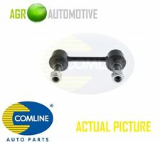 COMLINE FRONT DROP LINK ANTI ROLL BAR OE REPLACEMENT CSL7157