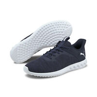PUMA Men's Carson 2 Edge Running Shoes